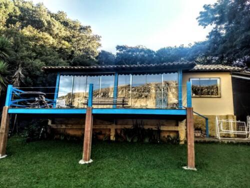Casa da Lagoa 06