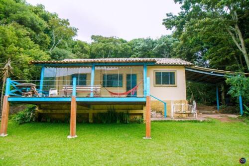 Casa da Lagoa 10