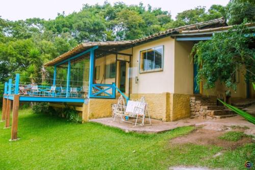 Casa da Lagoa 09