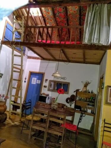 Casa da Lagoa 04