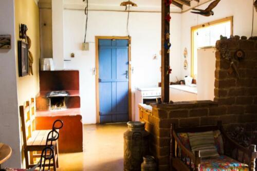 Casa da Lagoa 05