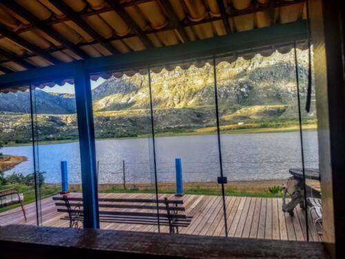 Casa da Lagoa 12